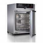 UFE400 强制对流烘箱