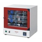 高通量自动核酸纯化系统