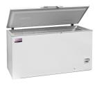 -40℃低温保存箱  DW-40W380