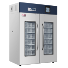 4℃血液保存箱  HXC-1308