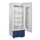 4℃血液保存箱  HXC-158