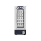4℃血液保存箱  HXC-358