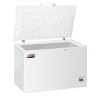 -25℃低温保存箱  DW-25W388