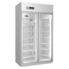 2~8℃医用冷藏箱  HYC-940