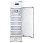 2-8℃药品冷藏箱  HYC-310S