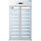 8-20℃药品阴凉箱  HYC-950L