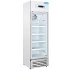 2-8℃药品冷藏箱  HYC-198S