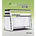 供应净气型通风柜 GFH 7500