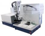 VERSA 600 IonFlux整合工作站