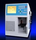 光阻法ZWJ-20A型不溶性微粒检测仪