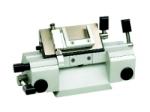 Microm™ HM 550 冷冻切片机刀架