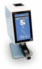 SlideMate™ AS Slide Printer 样本标记产品