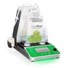 DiluFlow® Elite 5 kg 重量稀释器