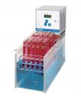 Wtherm-5A德国维根斯透明加热浴槽 / 恒温循环器,铭科科技总代理