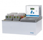 Wtherm-B5德国维根斯标准型加热浴槽/ 恒温循环器,铭科科技总代理