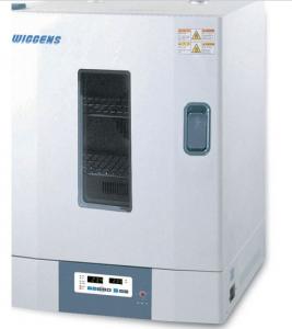 WF-22G德国维根斯强制对流干燥箱(标准型),铭科科技总代理