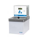 Wtherm-B1德国维根斯标准型加热浴槽/ 恒温循环器,铭科科技总代理