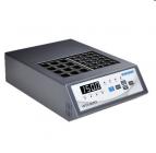 WD320维根斯多功能恒温器(干浴器),铭科科技总代理