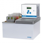 Wtherm-B3德国维根斯标准型加热浴槽/ 恒温循环器,铭科科技总代理