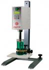PT 6100D德国维根斯标准型台式均质乳化机,铭科科技总代理