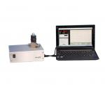 DPR-1100德国维根斯压力控制器,铭科科技总代理