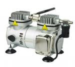 P 420德国维根斯压力泵及空气供给系统,铭科科技总代理