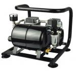 P 440德国维根斯压力泵及空气供给系统,铭科科技总代理