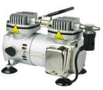 P 320德国维根斯压力泵及空气供给系统,铭科科技总代理