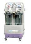 BioVac350A德国维根斯移动式生化液体抽吸系统,铭科科技总代理