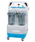 Biovac 650德国维根斯移动式生化液体抽吸系统,铭科科技总代理