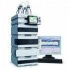1260,美国安捷伦,液相色谱仪,铭科科技总代理