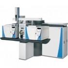DFS-高分辨GC/MS,美国赛默飞,高分辨气相双聚焦磁质谱联用仪,铭科科技总代理