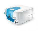 guava easyCyte 6-2L,美国默克密理博,流式细胞仪,铭科科技总代理