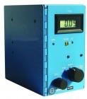 4160美国英思科甲醛检测仪,铭科科技总代理