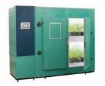 MTR30双层植物生长箱