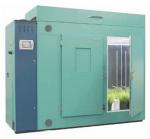 BDR16植物生长箱