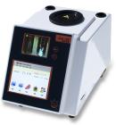 全自动视频油脂熔点仪JHY30