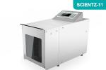 SCIENTZ-11无菌均质器