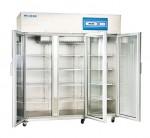 中科美菱2~8℃ 医用冷藏箱YC-1500L