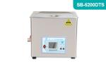 SB-5200DTS(240W)双频超声波清洗机