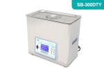 SB-300DTY超声波扫频清洗机