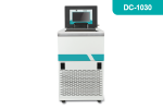 DC-1030低温恒温槽(加热、制冷)