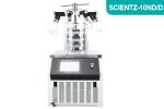 SCIENTZ-10ND/D压盖多歧管型