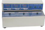 电热恒温水槽、三孔电热恒温水槽、透视循环水槽 (恒温槽系列)CU-420、CU-600(DK-600A)、DK-8AXX、DK-8AX、DK-8AD、DKB-600B、DK-8AB、TS-030、DK-8D