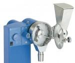 IKA 扭矩测量仪器 STARVISC 200-2.5 control